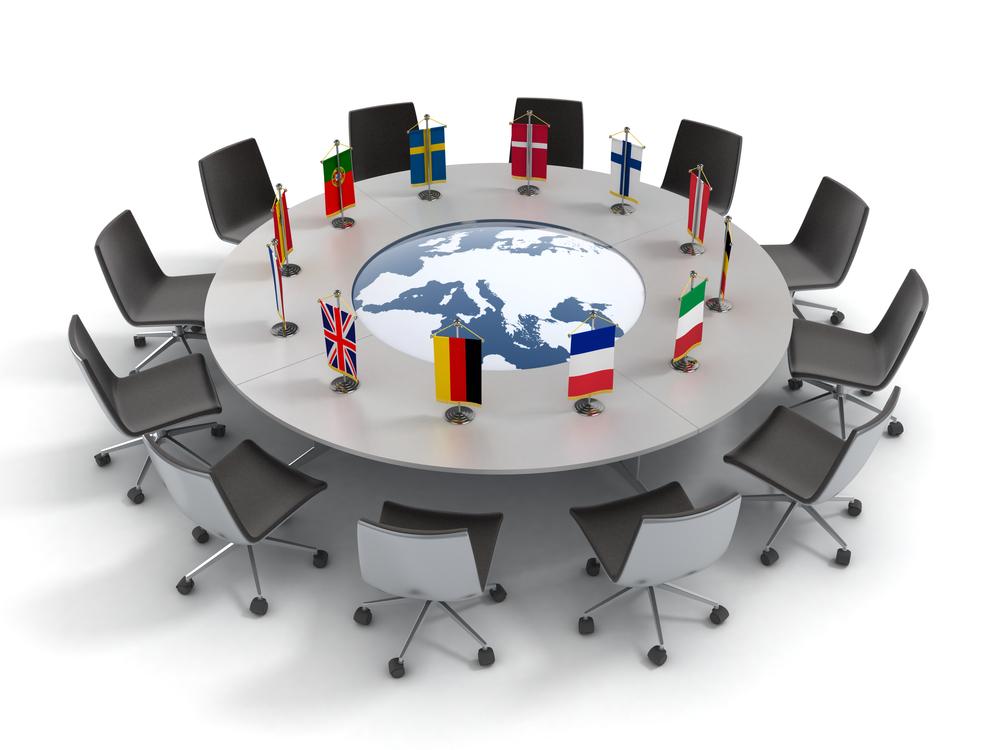 wodota international site meet